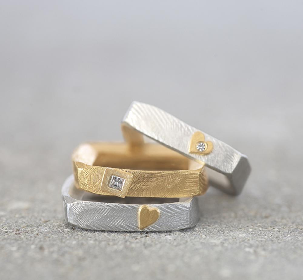 didde stepnicka ring